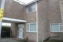 End of Terrace home to rent in Bideford Drive...