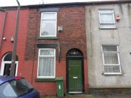 2 bed Terraced property for sale in Swift Street...