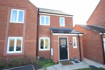 2 bed semi detached house for sale in Heathermount, Altrincham