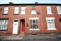 3 bedroom Terraced property in Princes Drive, Sale...