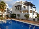 new Apartment in Los Monteros, Málaga...