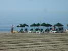 NEAR COSTALITA BEACH