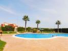 2 bed Apartment in Orihuela-Costa, Alicante...