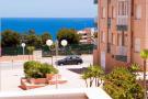 2 bedroom Apartment in La Mata, Alicante...