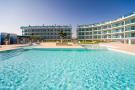 4 bed new development in Valencia, Alicante, Javea