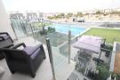 2 bed Town House in Torrevieja, Alicante...