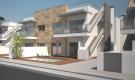 new Apartment for sale in Valencia, Alicante...