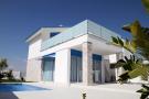 San Fulgencio new property for sale
