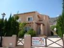 Murcia new development for sale