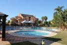 3 bedroom Duplex in Andalusia, Malaga...