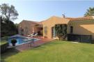 3 bed Villa for sale in Andalusia, Cádiz...
