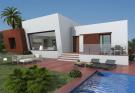 3 bed new development in Valencia, Alicante, Denia