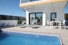 3 bed new development for sale in Pilar de la Horadada...