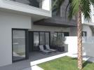 new Apartment in Villamartin, Alicante...