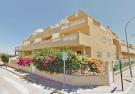 2 bedroom Apartment for sale in Orihuela, Alicante...
