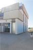 new development for sale in Torre de la Horadada...