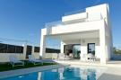 3 bedroom new development in Valencia, Alicante...