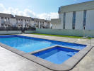 new Apartment for sale in Lo Pagan, Murcia