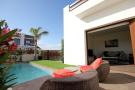 new development for sale in Benijofar, Alicante...