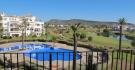 2 bedroom Apartment for sale in Murcia, Murcia, Murcia