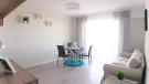 2 bedroom Penthouse in Valencia, Alicante...