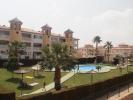 2 bed Apartment for sale in Valencia, Alicante...