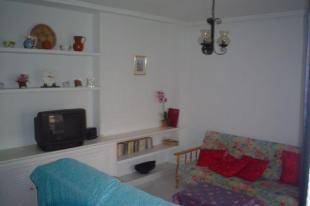 SOLD FULLY FURNISHED