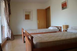 3 GUEST BEDROOMS