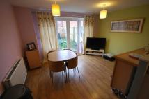 Terraced property for sale in Leighton Avenue...