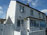 property to rent in Gordon Road, Gillingham