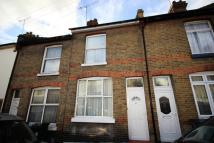 property to rent in Gordon Road, Dartford