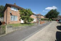 property to rent in Clifton Close, Strood.