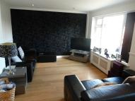 house to rent in Portsmouth Close, Strood