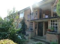 Flat to rent in Cranbrook Close, Twydall