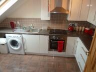 2 bedroom Flat to rent in Gillingham Road...