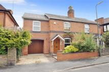 4 bedroom semi detached property for sale in Corbett Avenue...