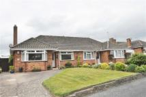 2 bed Semi-Detached Bungalow in Penrice Road...