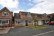3 bedroom Detached home in South Park Drive...
