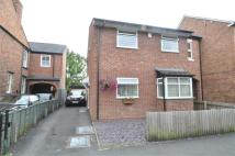 3 bedroom Detached property in Ombersley Street West...