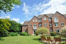 2 bedroom Retirement Property for sale in Whittingham Court...