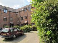 Flat in Acre Lane, Droitwich...