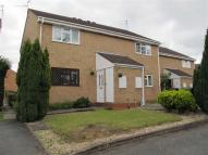 Maisonette for sale in Henley Drive, Droitwich