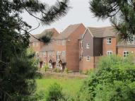 Terraced property for sale in Honeymans Gardens...