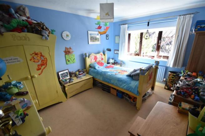 Bedroom (2) - Copy.J