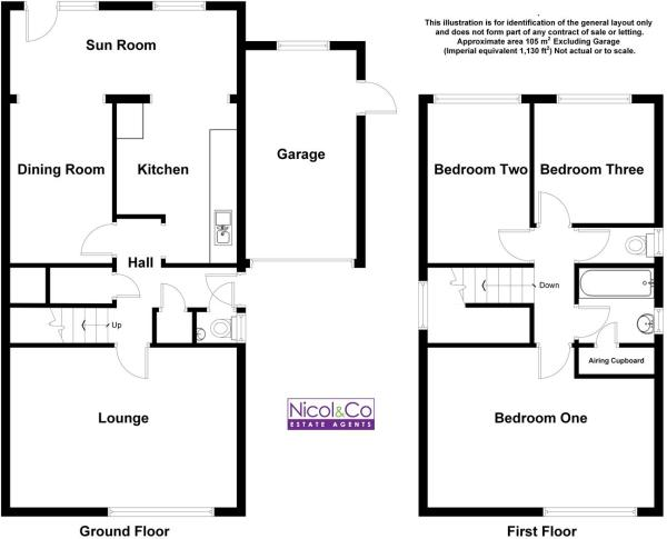 Floorplan 9 Fabriciu