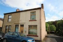 2 bedroom Terraced home in Princess Street, Whalley