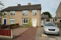 3 bedroom semi detached property for sale in Green Park, Whalley