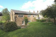 3 bedroom Detached property in Greenside, Ribchester