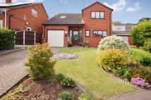 Detached house for sale in Bircham Road, REEPHAM
