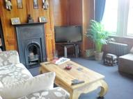 2 bedroom Flat to rent in DANCER ROAD, RICHMOND